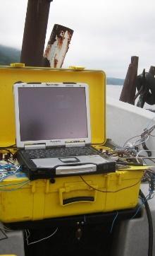 http://zonge.com/wp-content/uploads/2011/10/INSTR-marine-v.jpg