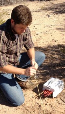 http://zonge.com/wp-content/uploads/2011/10/INSTR-v-Corey-w-ZEN.jpg