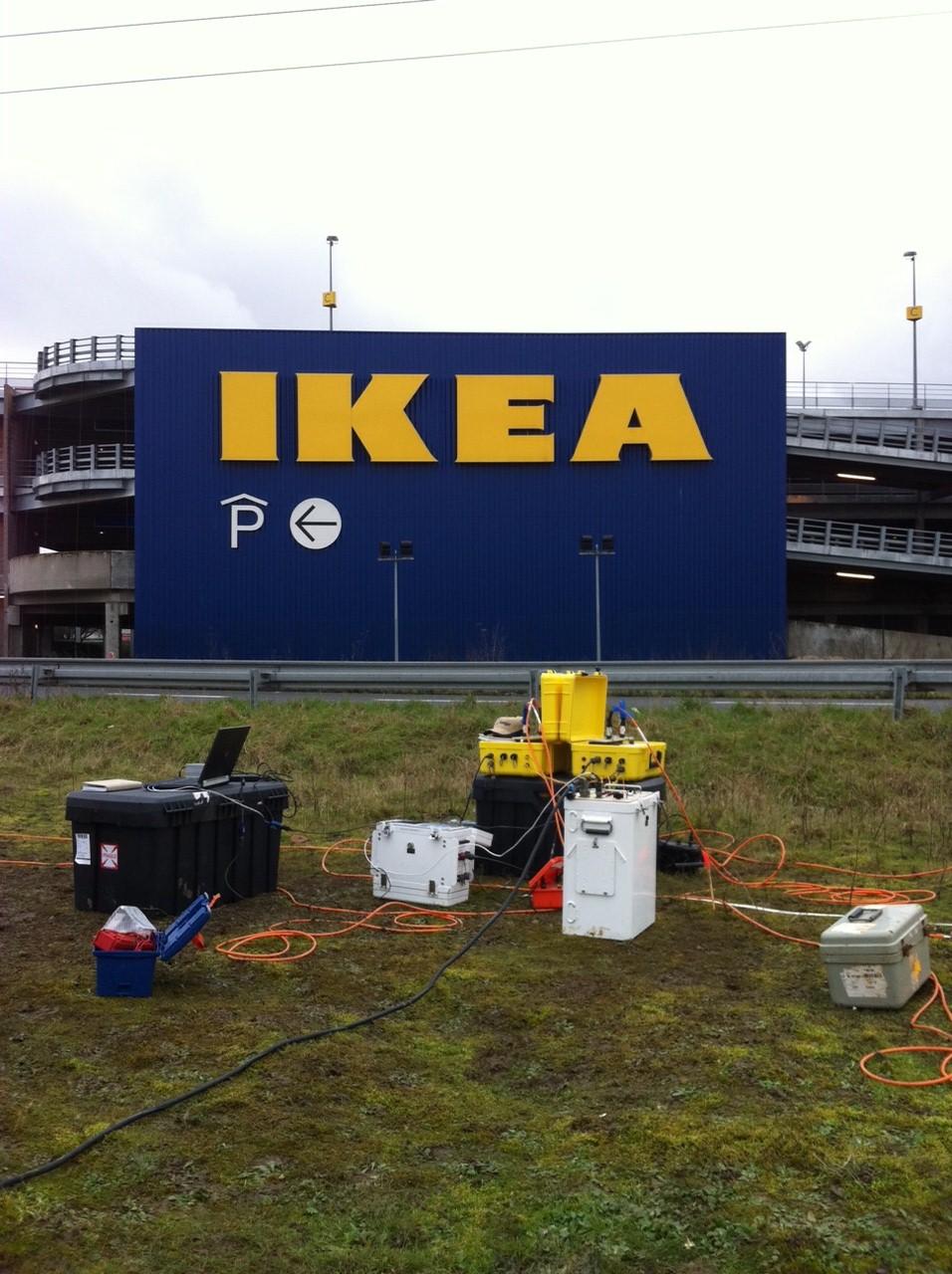 http://zonge.com/wp-content/uploads/2011/11/IKEA-ZETA-survey-fr-Nordine.jpg