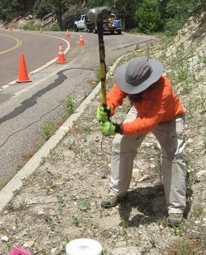 http://zonge.com/wp-content/uploads/2012/11/Capabilities-Hwy-Seismic-IMG_12643-e1408051594286.jpg