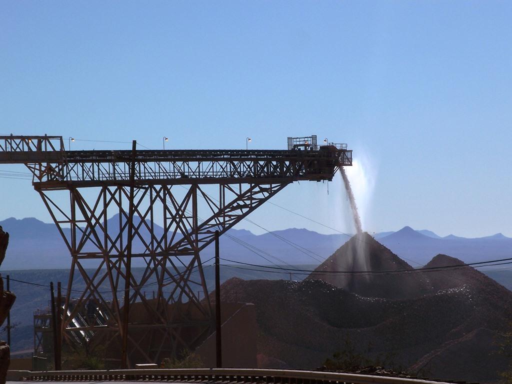 http://zonge.com/wp-content/uploads/2012/11/ENG-SVCS-Coal.jpg