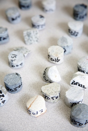 http://zonge.com/wp-content/uploads/2012/11/Rock-Lab-IMG_0139-c.jpg