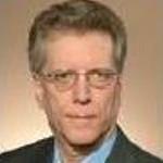 Gary Oppliger, PhD., Program Geophysicist