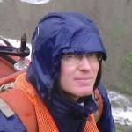 Christopher Kratt, Project Geologist
