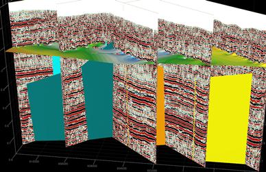 http://zonge.com/wp-content/uploads/2012/11/seismic-3D.png