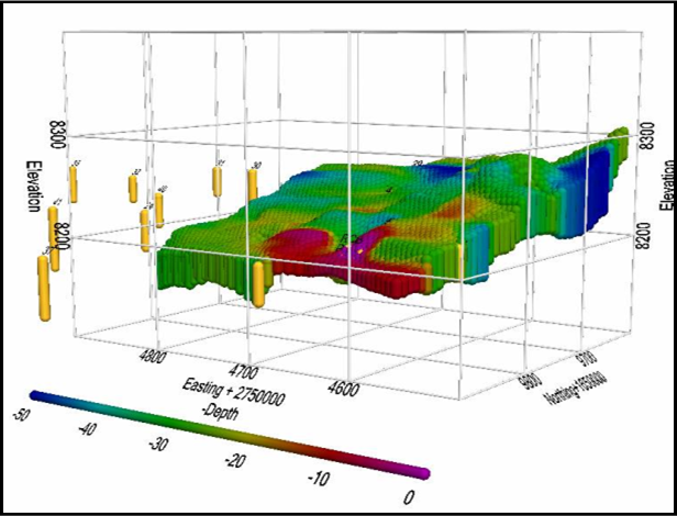 http://zonge.com/wp-content/uploads/2012/11/shallow-3d-seismic-1.png