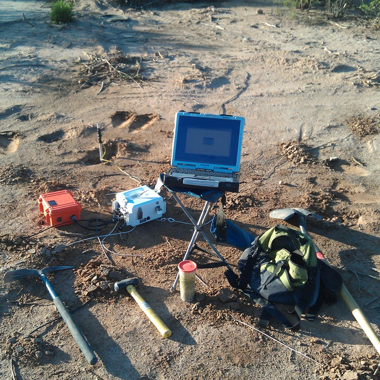 http://zonge.com/wp-content/uploads/2012/12/Groundwater-Ajo-sq.jpg
