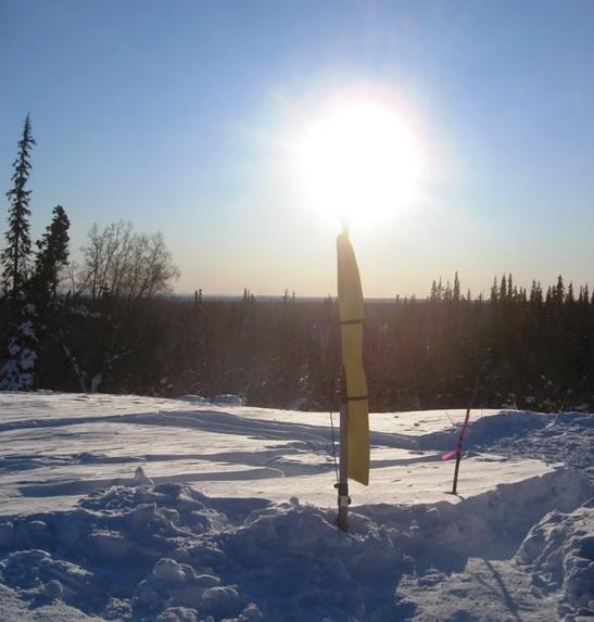 http://zonge.com/wp-content/uploads/2012/12/Mast-in-snow3-e1408053520916.jpg