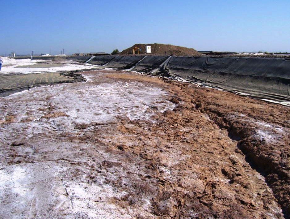 http://zonge.com/wp-content/uploads/2012/12/Saltwater-evaporation-pond.jpg