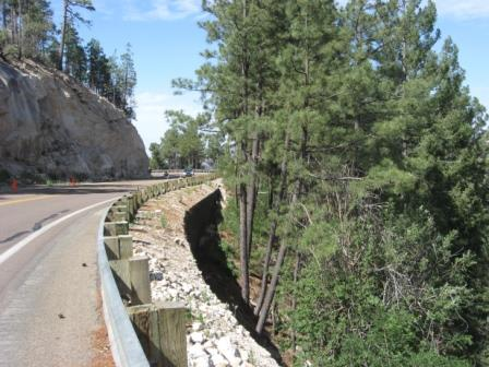 http://zonge.com/wp-content/uploads/2013/01/Mt-Lemmon-highway-IMG_1250.jpg