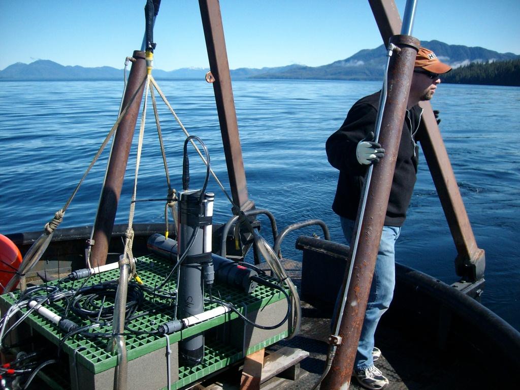 http://zonge.com/wp-content/uploads/2013/02/INSTR-header-Marine-ZEN-Ketichan2.jpg