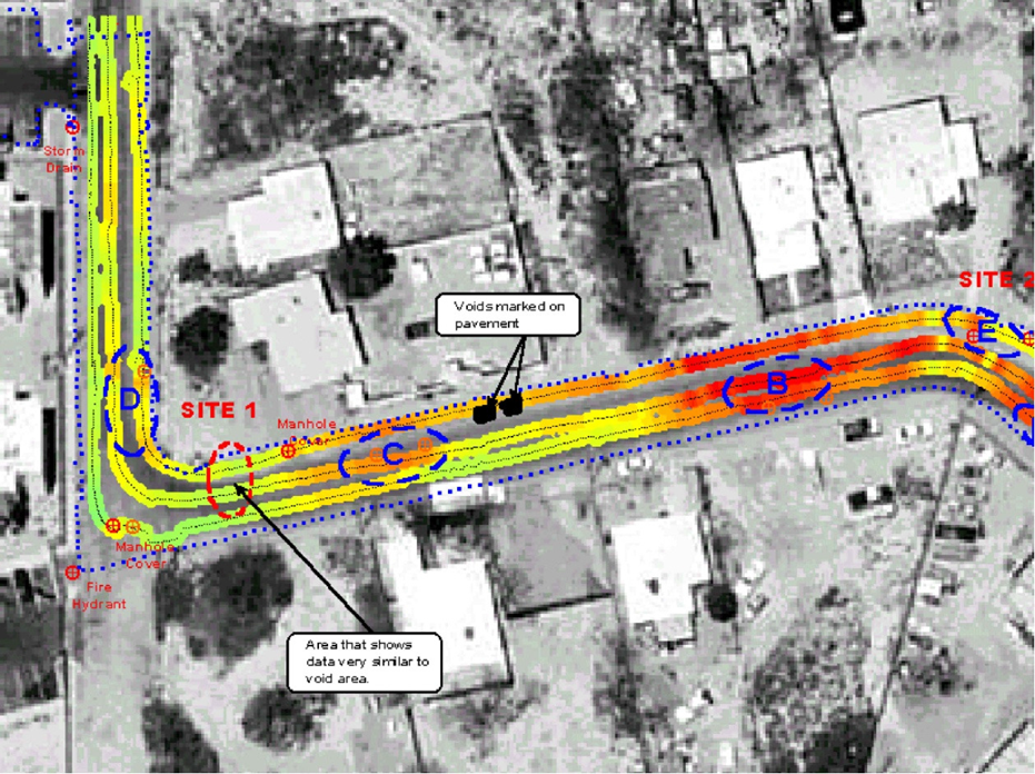 http://zonge.com/wp-content/uploads/2013/06/Sewer-line-map-w-resistivity1.png