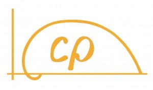 Zonge Logo CP_Gold