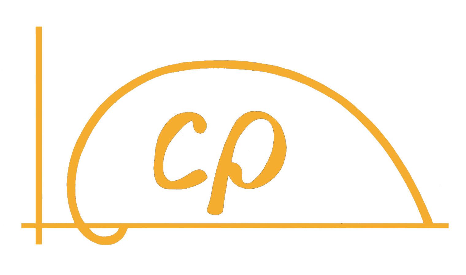 http://zonge.com/wp-content/uploads/2015/02/Zonge-Logo-CP_Gold.jpg